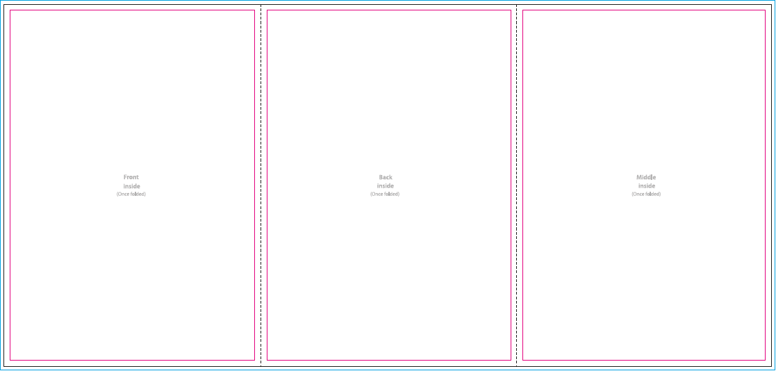 6page_A4_roll_fold_R-template.png